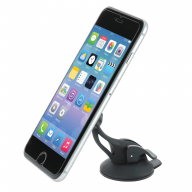 SUPPORT SMARTPHONE A MAGNET