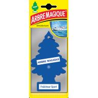 ARBRE MAGIQUE FRAICHEUR...