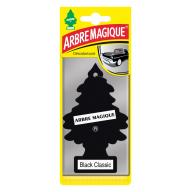 ARBRE MAGIQUE BLACK CLASSIC...
