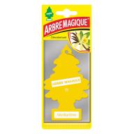 ARBRE MAGIQUE VANILLE...