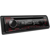 POSTE RADIO KENWOOD