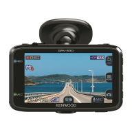 DASHCAM KENWOOD DRV-830