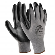 GANTS DE PROTECTION CLASSIC...